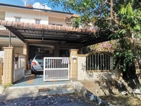 Property for Sale at Kulim Techno City
