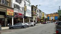 Property for Rent at Medan Idaman Business Centre