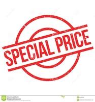 Condo For Sale at Sunway Geo Residences, Bandar Sunway