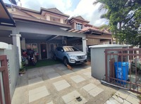 Property for Sale at Setia Impian