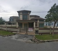 Property for Sale at Taman Warisan Puteri