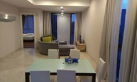 Property for Rent at Icon Residence