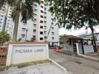 Property for Sale at Menara Orkid