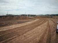 Industrial Land For Sale at Puncak Alam, Selangor