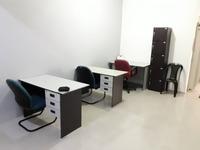 Office For Rent at Subang Bestari, Subang