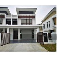 Property for Sale at Sendayan Village