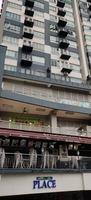 Retail Space For Sale at Millennium Square, Petaling Jaya