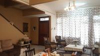 Property for Sale at Alam Sari