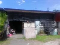 Property for Sale at Taman Pekan Baru