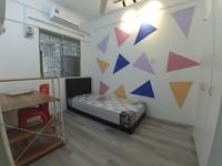Property for Rent at PJS 7