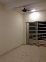 Apartment For Sale at Taman Suria Tropika, Bandar Putra Permai