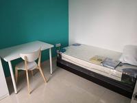 Property for Rent at Sri Pinang Apartment