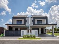 Property for Sale at Taman Bukit Semenyih