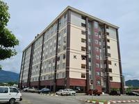 Property for Sale at Angkasa Apartment