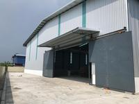 Property for Sale at Telok Gong Industrial