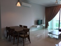 Property for Rent at LaCosta