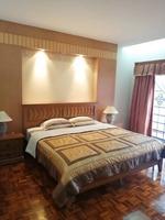 Terrace House Room for Rent at Bayan Hill Homes, Bandar Puchong Jaya