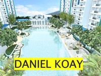 Property for Sale at I-Santorini