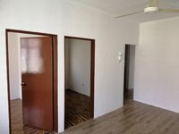 Property for Sale at Seri Cempaka