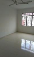 Property for Rent at Mentari Court Apartment