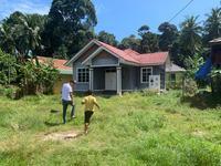 Property for Sale at Pengkalan Chepa