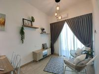 Property for Rent at The Grand Subang @ SS13