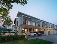 Property for Sale at PJU 5