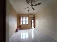 Property for Sale at Pangsapuri Bayan Permai