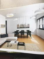 Property for Sale at The Hub