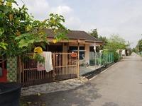 Property for Sale at Taman Raja Uda