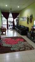 Property for Sale at Kulim
