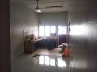 Property for Rent at Pandamaran