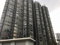 Property for Sale at HYVE Soho Suites