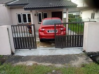 Property for Sale at Taman Samudera