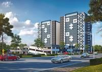 Property for Sale at Taman Sri Tanjung