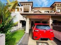 Property for Sale at Taman Nusa Subang