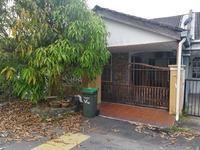 Property for Sale at Taman KTC