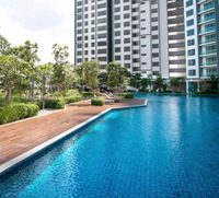 Property for Sale at East Parc