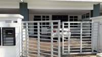 Property for Rent at Taman Nusa Sentral