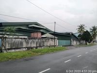 Property for Auction at Kalumpang