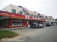 Property for Sale at Kinarut Mall