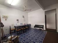 Property for Sale at Taman Johor Jaya