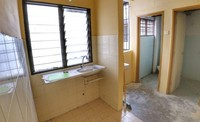 Property for Sale at Mawar Jaya Apartment