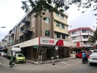 Property for Sale at Sinsuran Complex