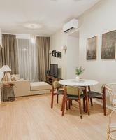 Property for Rent at Fera Residence @ The Quartz