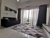 Property for Rent at Residensi Lili