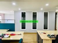 Property for Rent at Taman Keramat Permai