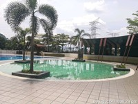 Condo For Sale at Simfoni Heights, Batu Caves