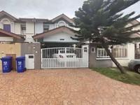 Property for Sale at Glenpark