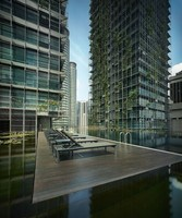 Property for Sale at Le Nouvel